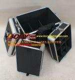 Оптовая продажа - наборы машины пер брови состава высокого качества косметические 20 крышек Needles/20tips/Ink & алюминиевого Casecosmetic Cases1X ПРОФЕССИОНАЛЬНЫЕ