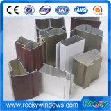 Il migliore commercio commerciale dai prezzi del fornitore della Cina si è sporto profili di alluminio