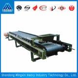 Tdg- calant le câble d'alimentation quantitatif pour l'usine de lavage de charbon fabriquée en Chine