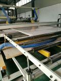Лист листа пены PVC пластичный для пем материала и вырезывания знака
