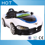 Ride on Car Toys 4 Wheels Children Electric Car com RC