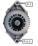 альтернатор 12V 105A для Delco Daewoo Лестер 8281 96206871