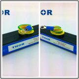 Pararrayos de la oleada del protector de oleada de la señal RJ45 para el CE