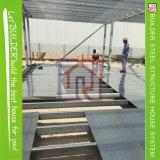 Дом самого лучшего цены хорошего качества стальная передвижная Prefab