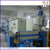 Machine d'extrusion de fil et de câble de qualité