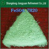 Ferrous Sulfate