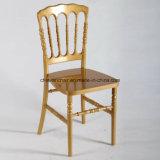 نوع ذهب عرس فحمات متعدّدة راتينج [نبوليون] شبح ظلّ كرسي تثبيت
