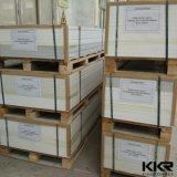 GroßhandelsCorian feste Oberflächenacrylsauerplatte China-für Dekoration (M1610035)
