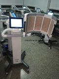 Медицинская машина сброса боли внимательности кожи терапией PDT СИД