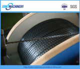 28/30 vêtement de carte métallique de cylindre pour le coton