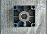 Cilindro Sc40X50 pneumático