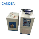 La meilleure machine de chauffage par induction de fréquence des prix