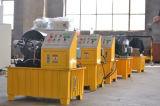 La plupart de prix sertissant de machine de boyau hydraulique à haute pression professionnel