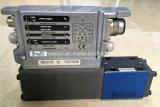 Rexroth Servo-Ventil (4WRPNH 6 C3 B04L-20/M/24PF6G)