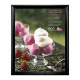 Poster instantâneo de fabricação frame-DY01 do frame
