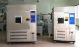 Die beschleunigte Aushärtung des wassergekühlten Xenonlampe-Kastens