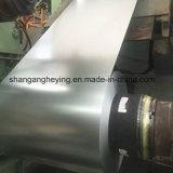 Катушка Dx51d Z100 G550/G450 горячая окунутая гальванизированная стальная для конструкции