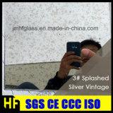 miroirs 6mm antiques de 4mm 5mm à vendre