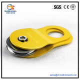8ton Recovery Cable Pulley Winch Snatch Block