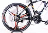 26サイズ3newのリチウム電気Bicycle/Eバイク