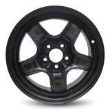 оправа колеса реплики OEM 16X6.5 Chevrolet Malibu стальная