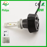 Philips 30 W.P. 83 Scheinwerfer 880 Auto-LED