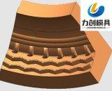 Reifen-Form-Gummireifen-Form-Form-Form