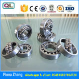 steel Ball Bearings Self-Aligning Ball Bearing Company