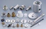 Подгонянные части CNC поворачивая подвергая механической обработке с высоким качеством