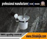 Самый новый прочный держатель щетки туалета нержавеющей стали для оптовой продажи