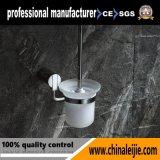 Acessório novo do banheiro do suporte de escova do toalete do aço inoxidável do projeto