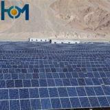 Solar Energy стекло дуги PV стеклянное с UL Ce ISO для фотовольтайческого модуля