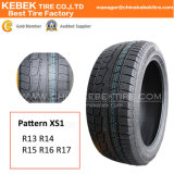 Hochleistungs- Radial Car Tire 155/65r13