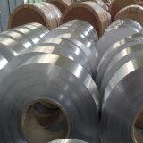 Piatto 6061 T651 della lega di alluminio