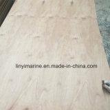 pente du contre-plaqué BB/CC de meubles de contre-plaqué de cèdre de crayon de 9mm