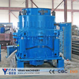 Gutes Quality und Low Price Cobblestone Cone Crusher