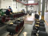 AVR를 가진 디젤 엔진 발전기를 위한 4명의 폴란드 발전기