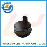 Auto sensor do ABS do sensor para Toyota 8954412010