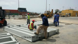 60ton weegbrug voor Industrieel