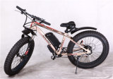 Bicicletta grassa della bici del selettore rotante della gomma degli accessori grassi della bici