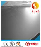 Bande/bobine de fini de l'acier inoxydable 304L 2b/No. 1 d'ASTM 304