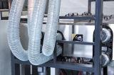 Máquina de cristal automática industrial de Washig