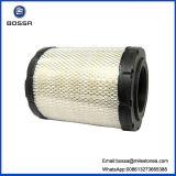 Auto Air Filter für Gmc (Ca9345)