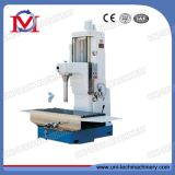 T8018c Vertical Cylinder Boring Machine para Sale