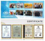 Ce Gediplomeerde ISO9001 van de Toren van de Apparatuur van de Bouw van China van de Kraan Qtz50 (5008)