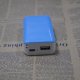 крен 5V DC/1A Input 3000mAh Power (HD503)