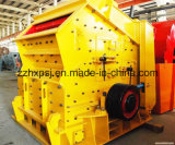 Calcare Impact Crusher da vendere