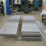 Placa de aço inoxidável 304 304L de carbono da chapa de aço