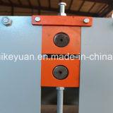 Máquina/rolo ondulados da telhadura que dá forma à máquina