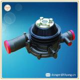 Het gietende Omhulsel van de Pomp van het Water van de AutomobielMotor voor Toyota, de Huisvesting van de Pomp